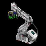 Mechanical Arm 1440