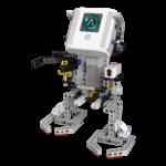 Robot Abilix Krypton 6